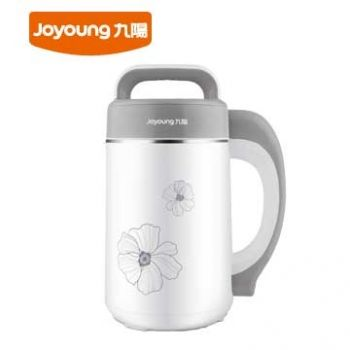 買就送【九陽】豆漿機DJ12M-A01SG(福利品)