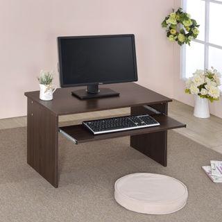 【好傢俱】和室電腦桌-兩色