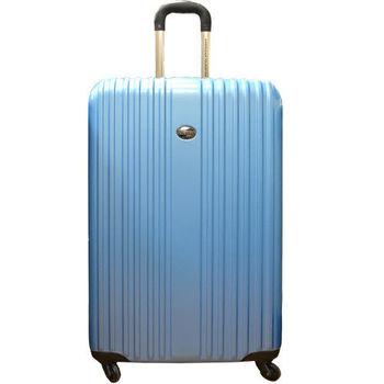 【American Tourister 美國旅行者】28吋旅行箱