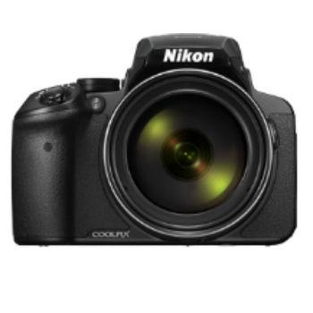 Nikon COOLPIX P900(公司貨)