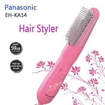 Panasonic EH-KA14 整髮器  EH-KA14