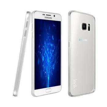 【IMAK】SAMSUNG Galaxy S7 G930F 輕薄隱形套