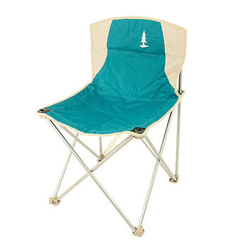 Pinus 戶外休閒椅 折疊椅  P15730 │ 收納 │露營│ 登山