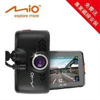 ~Mio~MiVue 658 #95 送 藏線服務 #95 觸控寬螢幕GPS測速行車記錄器