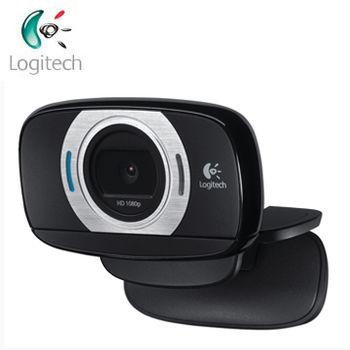 【Logitech 羅技】 C615 HD 視訊攝影機