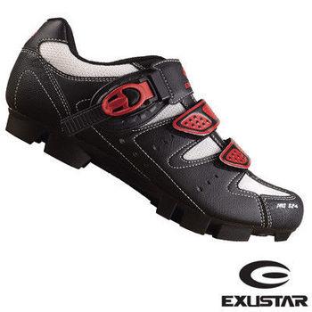 【EXUSTAR】登山車鞋