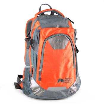 犀牛RHINO Sherpa 背包(32公升)-橘