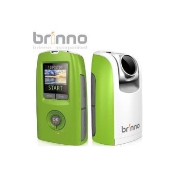 【Brinno】TLC200 縮時攝影機 (台灣公司貨)
