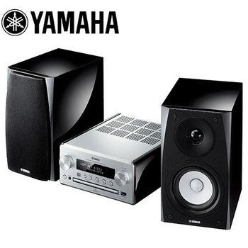 《YAMAHA》組合式音響  MCR-N560