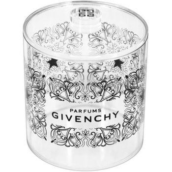 GIVENCHY 紀梵希 PARFUMS壓克力造型收納瓶