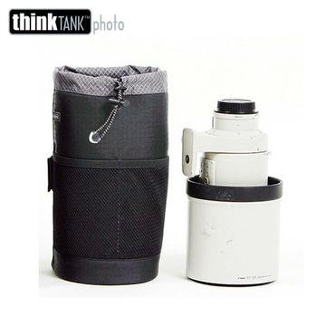thinkTank 創意坦克 Lens Changer 300 (大型鏡頭袋,LC182)