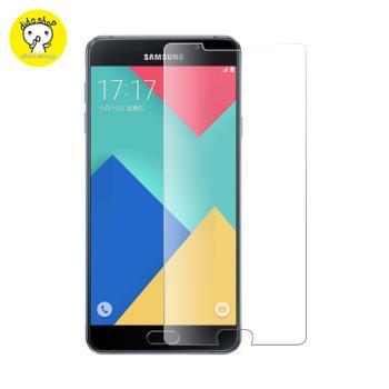 【dido shop】三星 Samsung  Galaxy A5 2016年版 (A5100) 鋼化玻璃膜 (MU159-3)