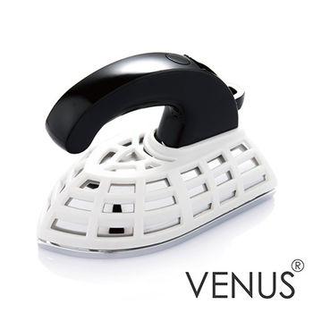 台灣 Venus 維納斯 智慧型小熨斗(白色)