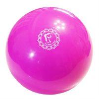 ~Fun Sport~好氣色彈力伸展30cm ^#43 彼拉提司彈力帶 ^#40 韻律球