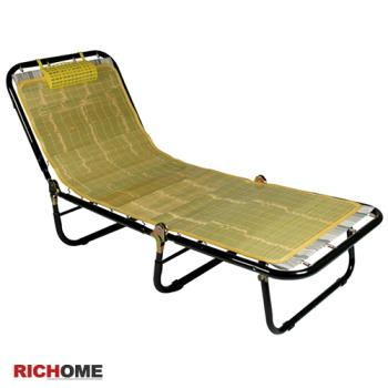HOME萬年床/躺椅