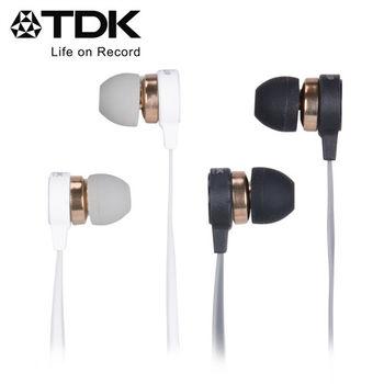 TDK 防水夜光入耳式耳機 SP500