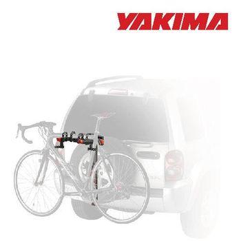 【YAKIMA】SPARE TIME 備胎式腳踏車攜車架_送專業安裝 露營推薦 郊遊野餐 自行車
