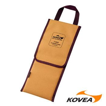 【韓國KOVEA露營戶外用品】PH營鎚營釘收納袋