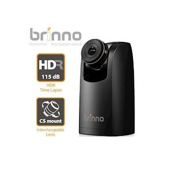 【Brinno】TLC200 Pro 即時HDR縮時攝影 (公司貨)
