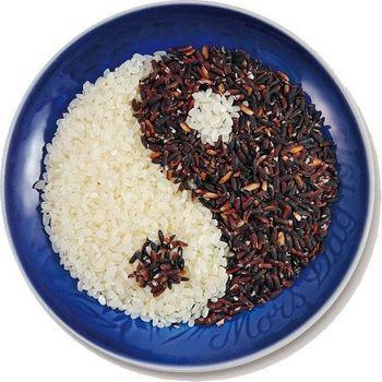 【壽豐鄉農會】嚴選花蓮月眉地區珍貴『麥飯石』地質所孕育的良質黑糯米