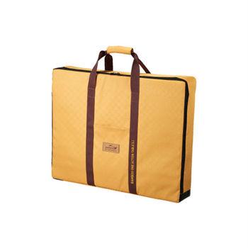 韓國KOVEA露營戶外用品-BT快速折桌攜行袋 L