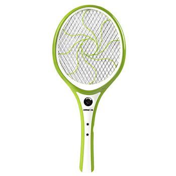 【日象】特級好拍充電式特大電蚊拍 ZOEM-5100