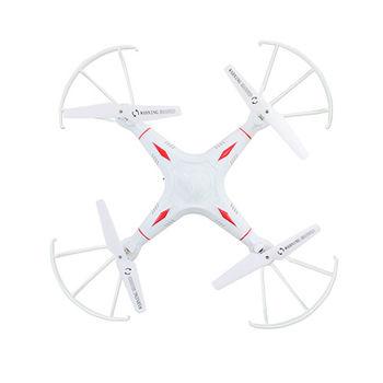 【IS】CX-2無線遙控四軸飛行器