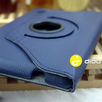 Dido shop 宏碁  Iconia B1-A71 B1 360度皮套 保護套 7吋 平板皮套 NA083