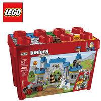 樂高~LEGO~L10676 騎士城堡