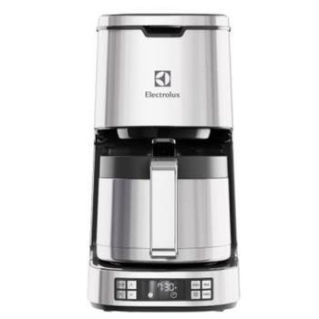 伊萊克斯Electrolux 設計家系列-美式咖啡機ECM7814S