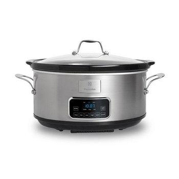 伊萊克斯 7L 陶瓷慢燉鍋 ESC6503S 營養粹取鍋 舒肥鍋