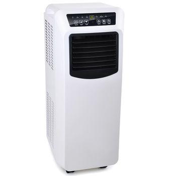 冰炫風1萬BTU移動式冷氣機