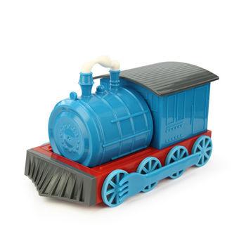 【KIDSFUNWARES】歡樂火車兒童餐具組