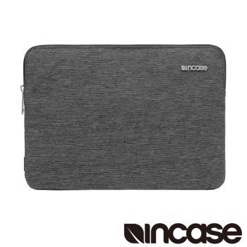 【INCASE】Slim Sleeve 13吋 輕薄筆電保護內袋 / 防震包-麻黑
