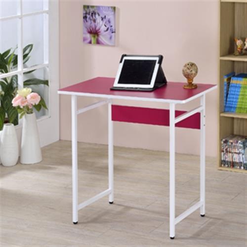 【傢俱屋】超便利電腦桌-三色