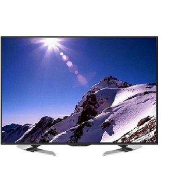 『SHARP』 ☆ 夏寶 58吋4K Ultra HD 液晶電視 LC-58U35T