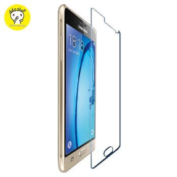 【dido shop】三星 Samsung Galaxy J3 鋼化玻璃膜(MU161-3)