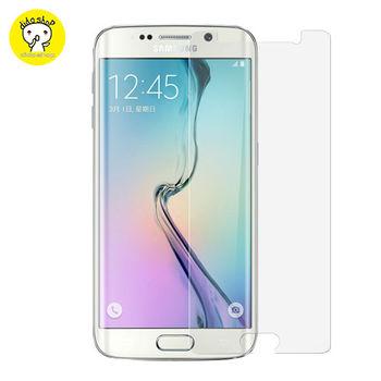 【dido shop】SAMSUNG S7 edge 非滿版 手機玻璃膜 鋼化玻璃膜 手機鋼化膜 (MU166-3)