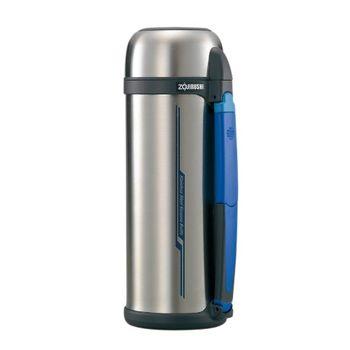 象印 【SF-CC20】2L不鏽鋼真空保溫瓶