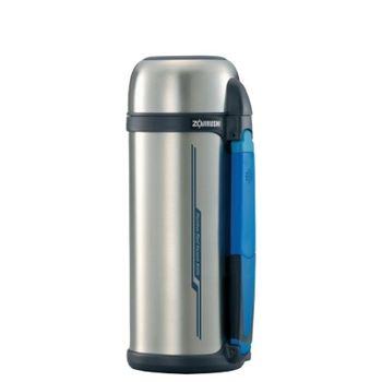 象印 【SF-CC18】1.8L不鏽鋼真空保溫瓶
