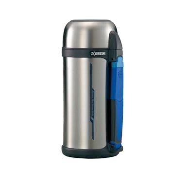 象印 【SF-CC15】1.5L不鏽鋼真空保溫瓶