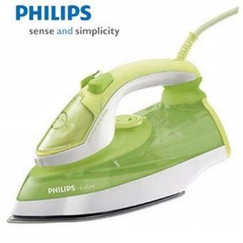 『PHILIPS』☆ 飛利浦強效蒸汽熨斗GC-3720/GC3720