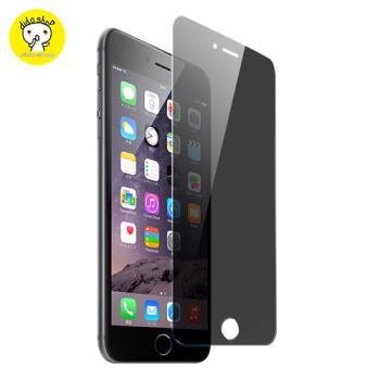 【Dido shop】iPhone 6 Plus / 6S Plus 5.5吋 防窺視鋼化玻璃膜 手機保護貼 手機鋼化膜 (PC029-7)