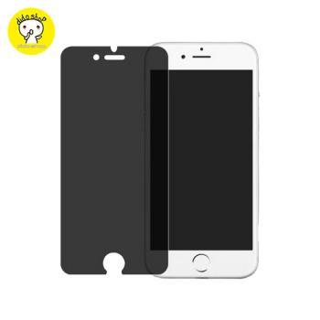 【Dido shop】iPhone 6/6S  4.7吋 防窺視鋼化玻璃膜 手機保護貼 手機鋼化膜 (PC028-7)