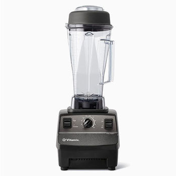 美國Vita-Mix 多功能生機調理機 VITA PREP2