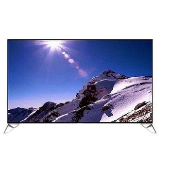 『SHARP』☆夏普  70型 4K四原色安卓智慧電視  LC-70XU35T
