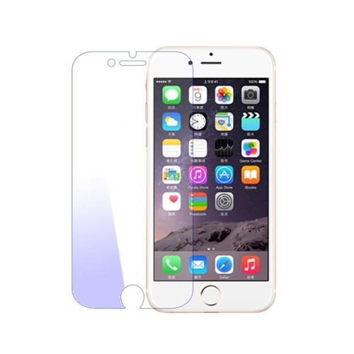 護眼 iPhone6 Plus 防藍光 螢幕保護貼