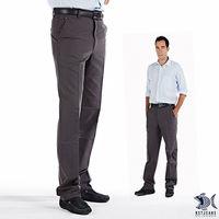 ~NST Jeans~390 ^#40 5429 ^#41 日式職男 鐵灰 商務休閒褲 ^