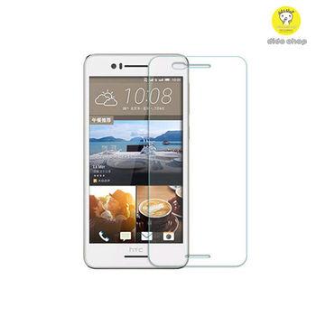 【Dido shop】HTC Desire 728 鋼化玻璃膜 手機保護貼 (MM023-3)