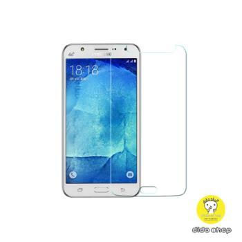 [快]【Dido shop】三星 J7 手機鋼化玻璃膜 手機保護貼(MU155-3)